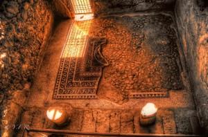 DSC_5679-Masada
