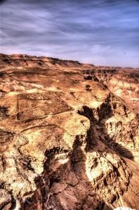 DSC_5707-Masada