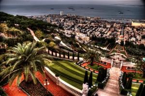 DSC_5058-Haifa