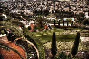 DSC_5061-Haifa