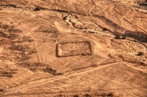 DSC_5651-Masada